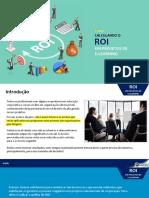 e-Book_-_Calculando_o_ROI_em_Projetos_de_e-Learning.pdf