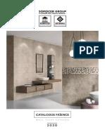 Catalogue-Faience-2020-min