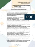 Choco_encuentra_una_mamá-Propuesta_para_iniciar_la_lectura_en_letra_imprenta_minúsculapdf.pdf