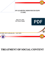 social-content-guidlines-CLRE