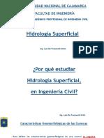 HIDROLOGIA SUPERFICIAL.pdf