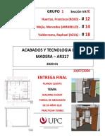 ENTREGA FINAL WALKING CLOSET GRUPO 1.pdf
