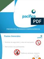 Presentacion-de-riesgos-disergonomicos-2015.ppt