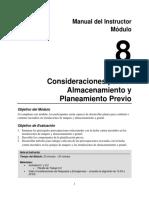 Manual-del-Instructor-Modulo-8-FINAL-2017.pdf