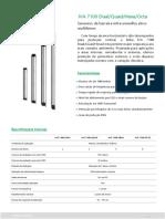 Datasheet-IVA-7100-DUAL-QUAD-HEXA-OCTA-01.20