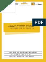 Guia recursos estado alarma (APIC)-comprimido