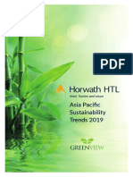 AP_Sustainability-Trends_2019-1.pdf