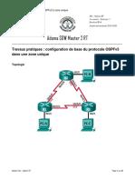 Configuring Basic Single-Area OSPF3.pdf