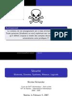 hernandez_SEC07_CM01