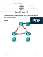 Configuring Basic Single-Area OSPF3.pdf