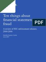 us_forensic_tenthings_fraud01072008