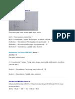 Soal Kimia UTBK 2019.docx