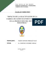 acido sulfurico en bolivia.pdf