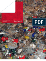 15_Eco_Design_Packaging