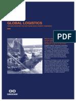 CargoChain-insights-paper-global-logistics.pdf