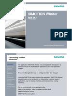 plugin-Slides_SIMOTION-Winder_V2-2-1