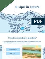 circuitul-apei-in-natura-
