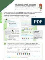 5CPM9TEWB0016_CahierDeBord_Presentation