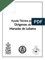Ayuda tecnica dirigentes de manada.pdf