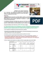 Faq.1090-Ventililazione-meccanica-controllata-nelle-Biblioteca