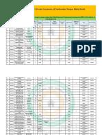 Vacancy_SepRozgar.pdf