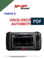 MANUAL OSCILOSCÓPIO CURSO SNAP-ON ATUAL (1).pdf