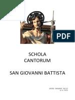 CopertinaScholaCantorum.pdf