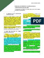 405496259-RESUMEN-LA-SUPUESTA-SANTIDAD-DE-LOS-CONTRATOS-Y-EL-ARTICULO-62-DE-LA-C-P-P-docx