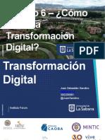 Transformacion_Digital_Modulo_6_Agosto_2020
