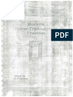 Modern Power Transformer Practice - R. Feinberg.pdf