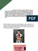 Paola Guevara