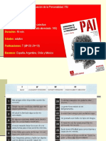 PAI DIAPOSITIVAS.pdf