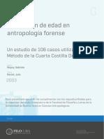 AntropologiaforenseCuartaCostilla.pdf