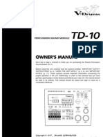 TD-10_OM