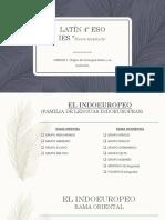 latinorigenlenguayevolucion-170926153602.pdf
