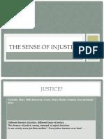 20kfallSense-of-Injustice