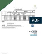 WHITE FLORAL UNTUK CENTURY PDF.pdf