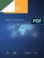Rapporto E-Commerce_.pdf