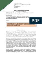 material de trabajo 10.07 dif.docx