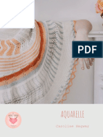 Aquarelle_Pattern_v2.pdf