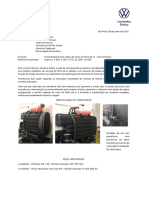 AT 040-20 (1).pdf