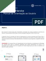 AT 043-20 - ANEXO I  (1).pdf
