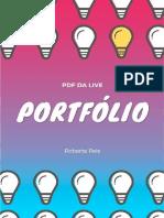 pdf-portfolio