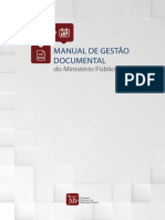 Manual-gestao-documental_CNMP.pdf