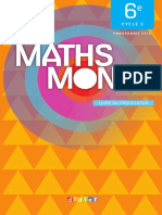 GP Maths Monde 6e.pdf