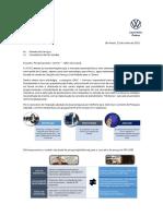 AT-039-20.pdf