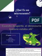 Microcuento 2.ppt