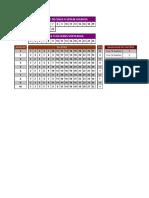 Lotofacil_21_Dezenas.pdf