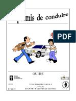 s102_19.pdf