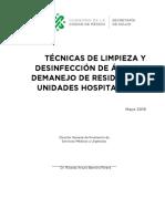 TECNICAS_DE_LIMPIEZA_Y_DESINFECCION_DE_A.pdf